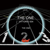 Vittorio 004 - The One