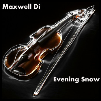 Maxwell Di - Evening Snow