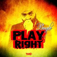 Bugle - Play Right