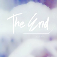 Elias - The End