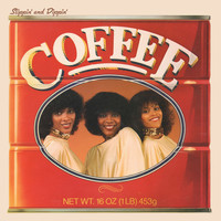 Coffee - Slippin' and Dippin' (Bonus Track Version)