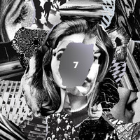 Beach House - Black Car
