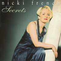 Nicki French - Secrets