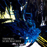 Thomas Schumacher - Wake Up (Radio Edit)
