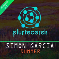 Simon Garcia - Summer