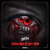 Phaseone - Double Up EP