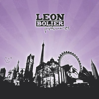 Leon Bolier - Pictures