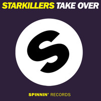 Starkillers - Take Over