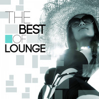Various Artists - The Best of Lounge