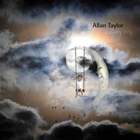 Allan Taylor - Lullaby in G