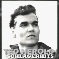 Ted Herold - Schlagerhits