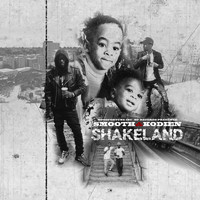 Smooth - Shakeland (Explicit)