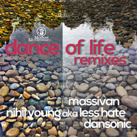 massivan - Dance of Life (Remixes)