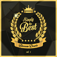 Blossom Dearie - Simply the Best, Vol. 1