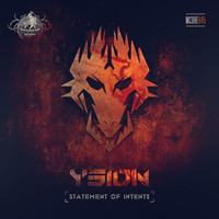 Ysion - Statement of Intents (Explicit)