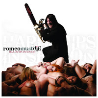 Romeo Must Die - Hardships in Season (Explicit)