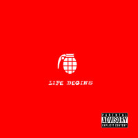 Frenzy - Life Begins (Explicit)