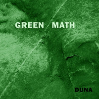 Duna - Green Math