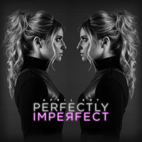 April Kry - Perfectly Imperfect