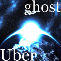 Ghost - Uber