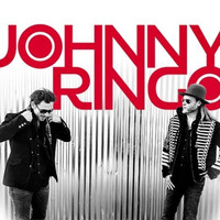 Johnny Ringo - Johnny Ringo