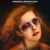 Various Artists - Uvarious Artists VOL.2