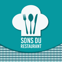 Restaurant Music - Sons du restaurant