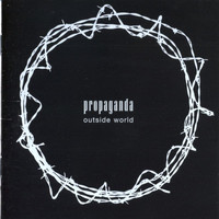 Propaganda - Outside World