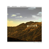 Wired - Hollywood