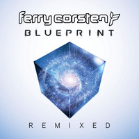 Ferry Corsten - Blueprint (Remixed)