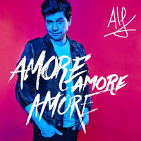 Alf - Amore Amore Amore