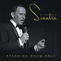 "Frank Sinatra - Theme From ""New York, New York"" (Live)"