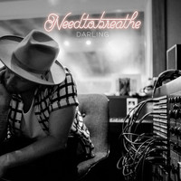 NEEDTOBREATHE - Darling