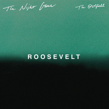 The Night Game - The Outfield (Roosevelt Remix)