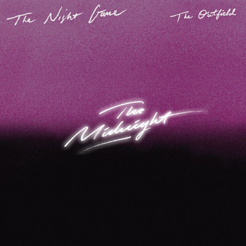 The Night Game - The Outfield (The Midnight Remix)