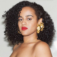 Seinabo Sey - Breathe