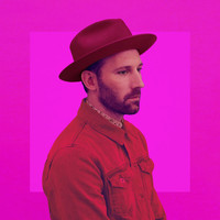 Mat Kearney - Money