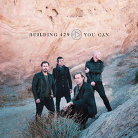 Building 429 - You Can
