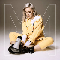 Anne-Marie - Speak Your Mind (Explicit)
