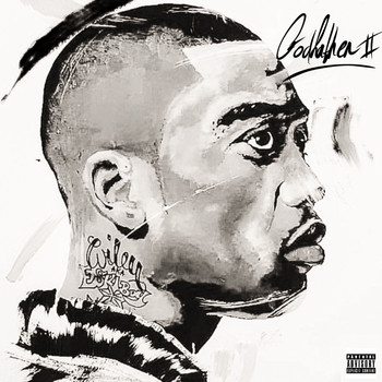 Wiley - Godfather II (Explicit)