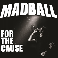 Madball - Old Fashioned