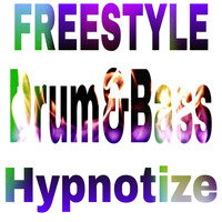 Freestyle - DRUM AND BASS