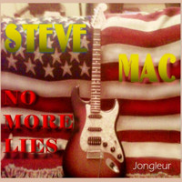 Steve Mac - No More Lies