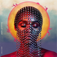 Janelle Monáe - Dirty Computer (Explicit)