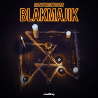 Monstergetdown - blakmajik