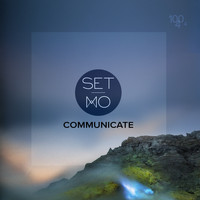 Set Mo - Communicate