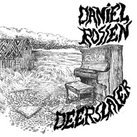 Daniel Rossen - Deerslayer