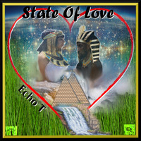 Echo T - State of Love