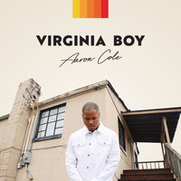 Aaron Cole - Virginia Boy