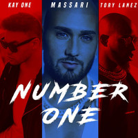Massari - Number One